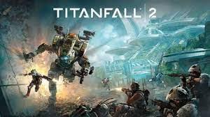 Is Titanfall 2 Cross Platform